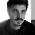 Jurat 2013 - Andreu Meixide
