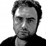 david jordan-jurat-2013