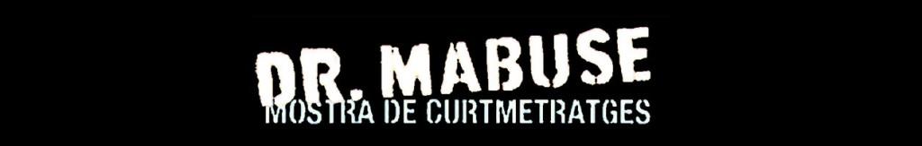 header_mostra_dr_mabuse