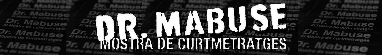 Mostra de Curtmetratges Dr. Mabuse